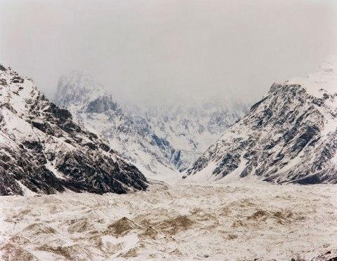 Nathaniel Goldberg - Alaska Nov 2007