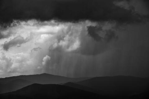photo by Olari Ionut