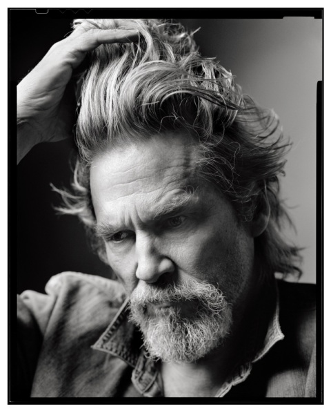 JEFF-BRIDGES-BROOKLYN-2010-1-C32874